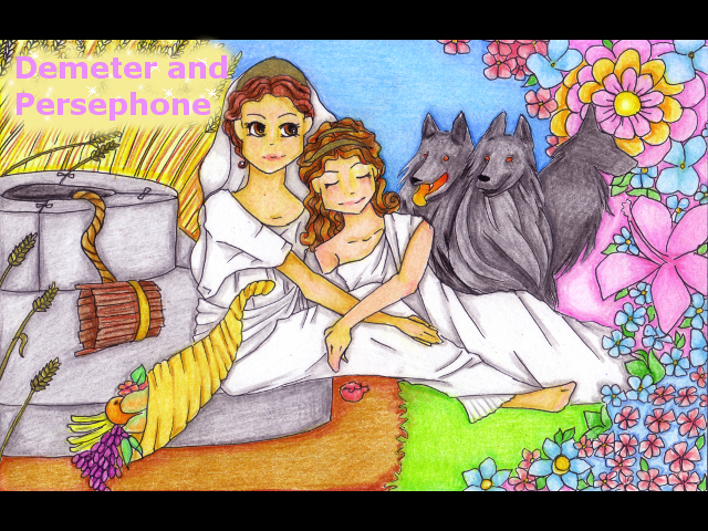 demeter_and_persephone_300dpi